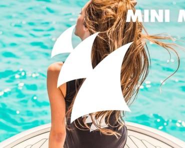 New Bass House Mix 2017 | Best Hard EDM Music Remix